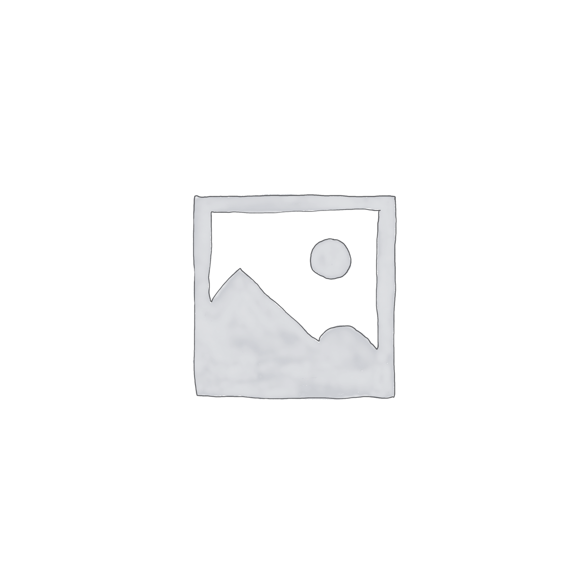 Popolini csónakos mosható pelenka